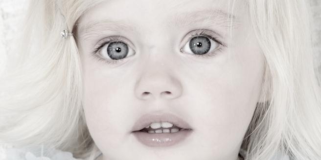 anetamartensfotografie kidsportret