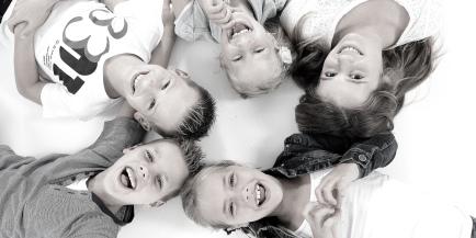 anetamartensfotografie kidssamen
