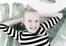 web kid 5l