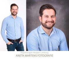 amf portretshoot2