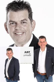 smile 7s