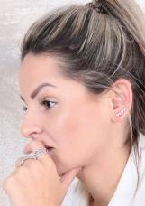 home sheflamazing webshop earcuff